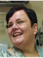 LLOYD Elaine Lainey