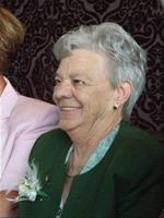 Will miss you so much gran, love you always