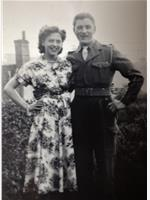 Mo & Wilf 1952